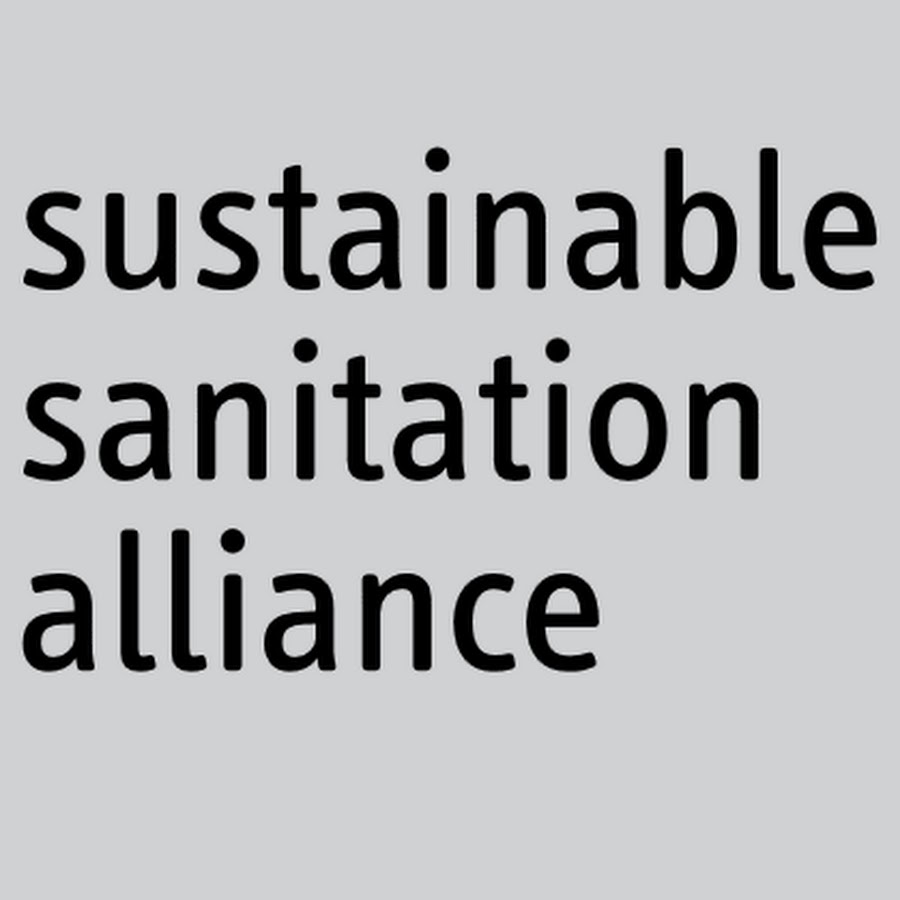 Sanitation survey non member translated buycottarizona